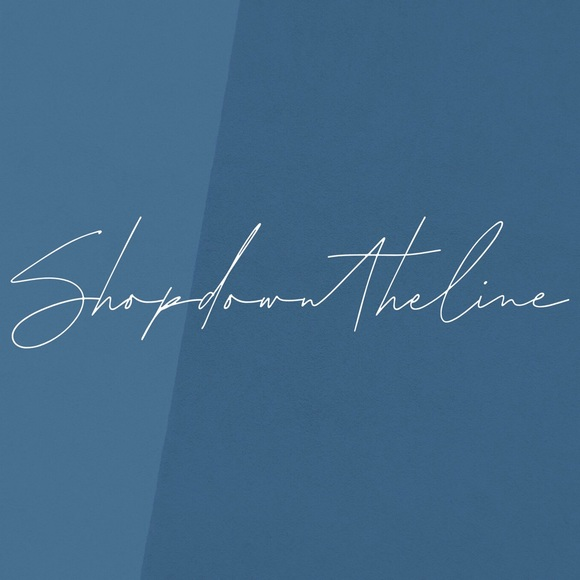shopdowntheline